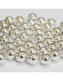 Perles vertes