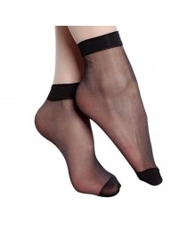 Collants socquettes