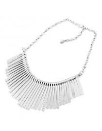 store lowest price multiple colors Collier plastron femme pas cher : tous les colliers plastron ...