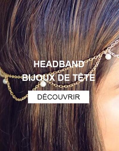 Blog tendance bijoux